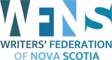 Writers Federation of Nova Scotia