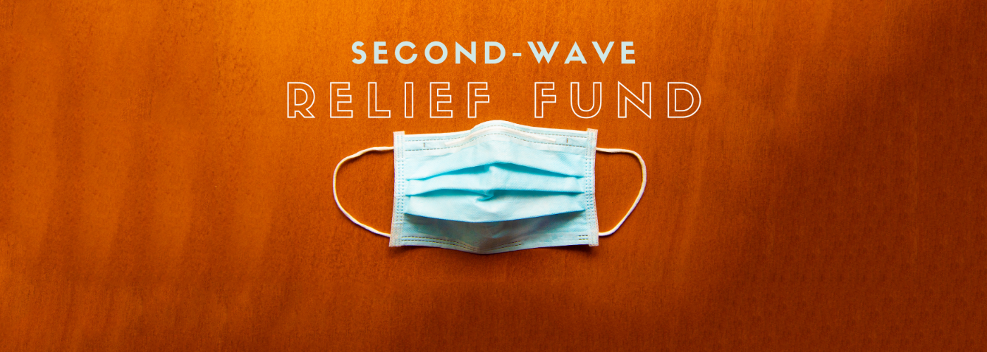 Second-Wave-Relief-Fund-for-slider