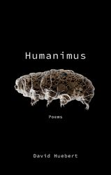 Abraham - Humanimus, Huebert