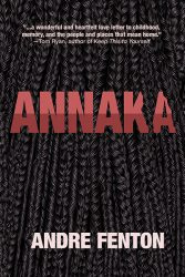 Brimer - Annaka, Fenton