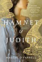 Hamnet & Judith - Maggie O'Farrell