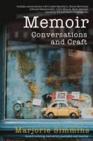 Memoir - Conversations and Craft
