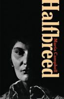 Non-fiction - Halfbreed (Maria Campbell)