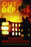 Non-fiction - Out of the Depths (Isabelle Knockwood)