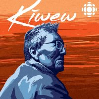 Podcast - Kiwew (David Robertson)