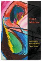 Poetry - Hope Matters (Maracle, Bobb, Carter)