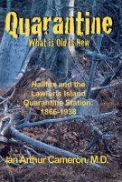 Quarantine - Ian Arthur Cameron
