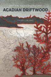 Richardson - Acadian Driftwood, LeBlanc