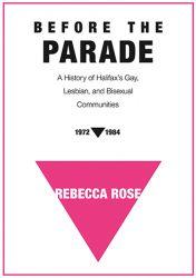 Richardson - Before the Parade, Rose