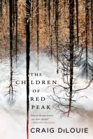 The Children of Red Peak - Craig DiLouie