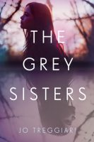 The Grey Sisters - Jo Treggiari