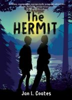 The Hermit - Jan L Coates
