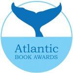 WFNS Atlantic Book Awards
