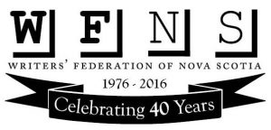 WFNS Celebrating 40 Years