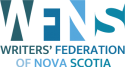 WFNS logo-retina 180px