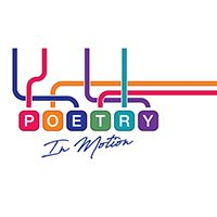 poetry in motion logo square copy