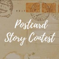 postcard story contest (1)